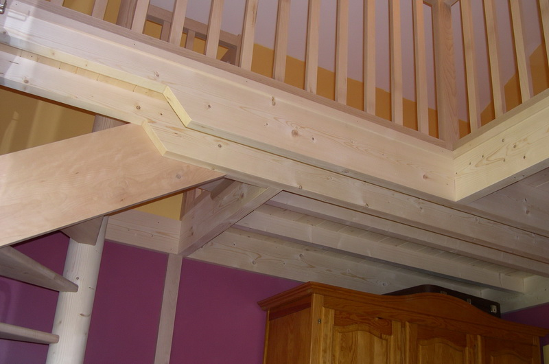 Chevetre pour escalier 28 images bien calculer pour une tr 233 mie d escalier planchers - Pose papier peint angle ...