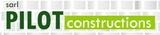 PILOT CONSTRUCTIONS : maçon dans le Trièves