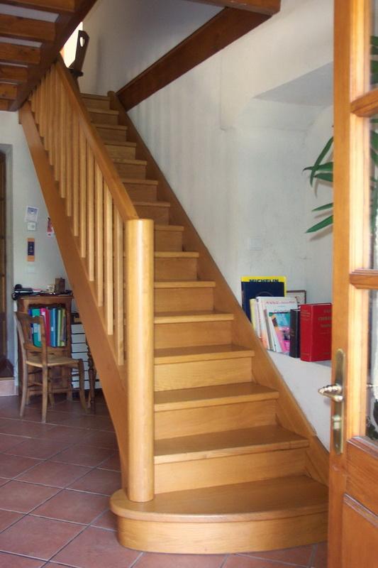 escalier en rond id es de design d 39 int rieur