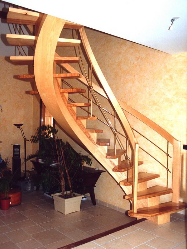 Jac samson les cl s de l 39 escalier for Escalier escamotable grande largeur