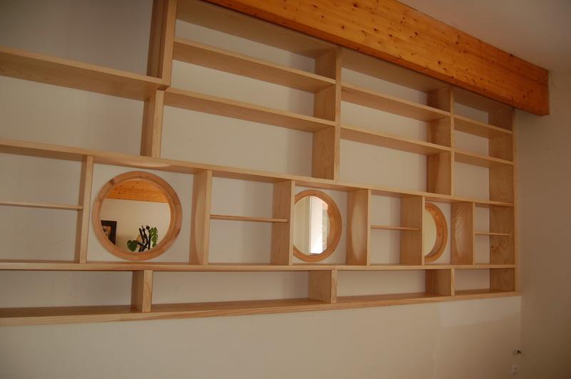 q biblioth ques jac samson. Black Bedroom Furniture Sets. Home Design Ideas