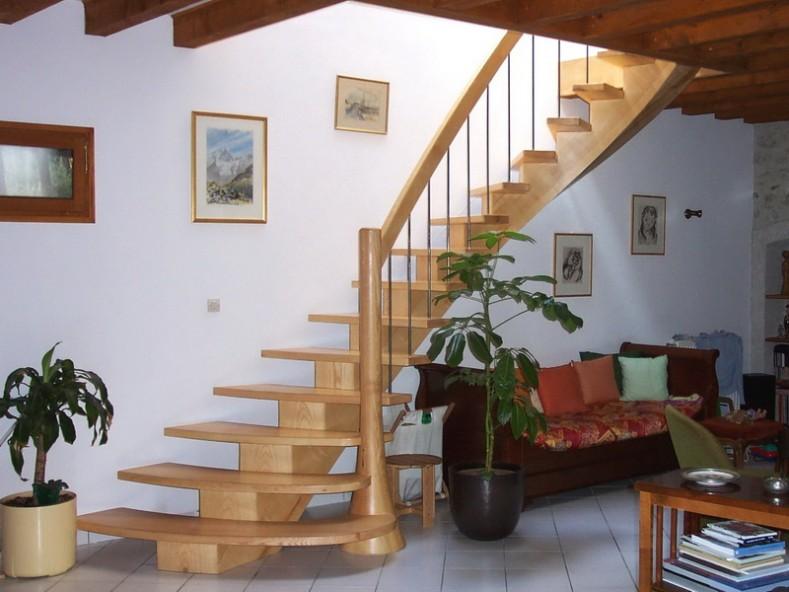 jac samson les cl s de l 39 escalier. Black Bedroom Furniture Sets. Home Design Ideas
